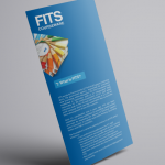 FITS Foundation - Flyer